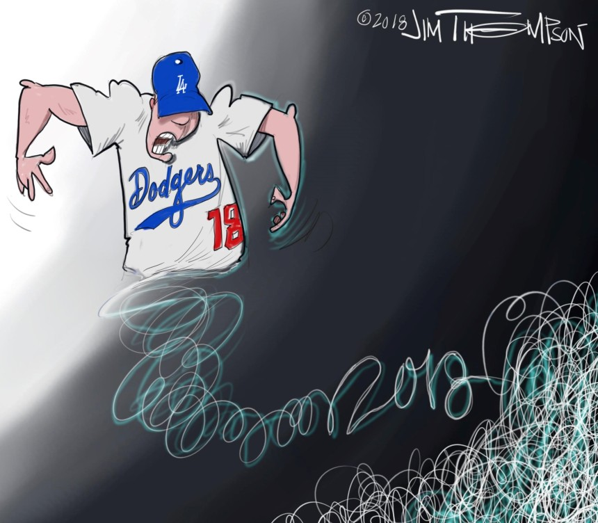 dodgers.unravel.thompson