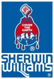 SherwinWilliams-Logo