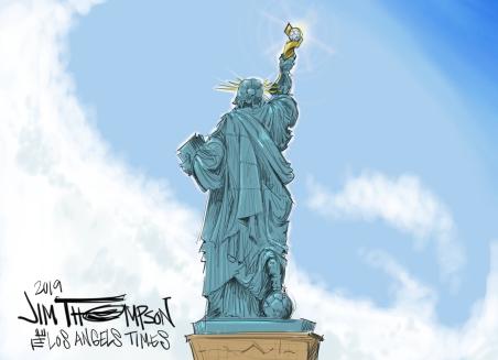 wwc liberty