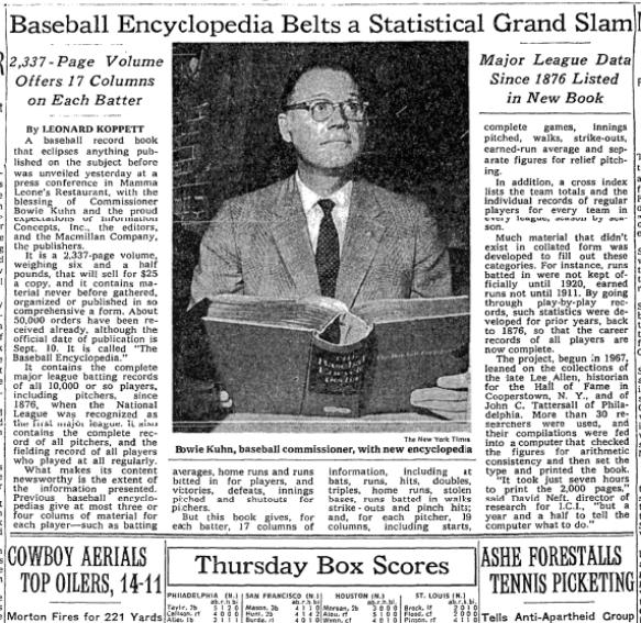 NYT.08.29.69
