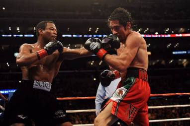 staples-center-margarito-mosley