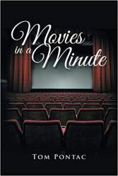 Tom Pontac book cover