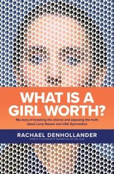 Bookcover.Rachel1