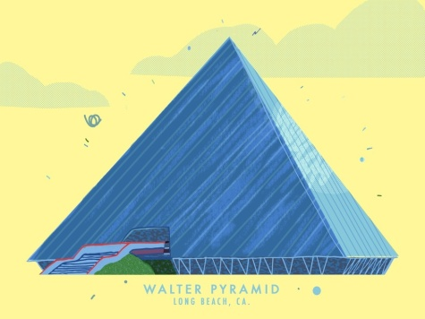 Jordan.Pyramid. illustration2