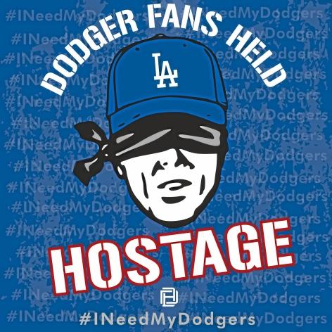 hostage.ai